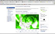 Screen Shot 2013-02-05 at 10.54.27 PM